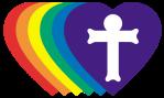 Reconciling Christ logo